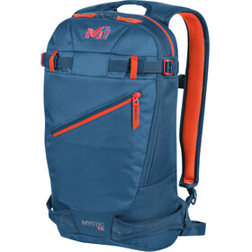 Millet Mystic 15 Backpack Unisex, poseidon